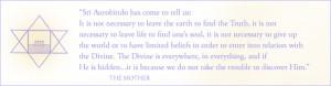 sri-aurobindo-quotes.jpg