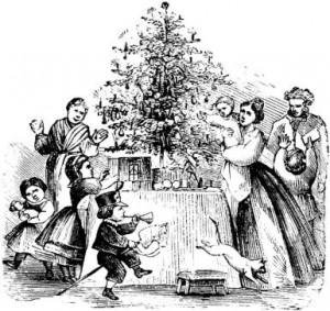 Christmas holiday - Clipart.com