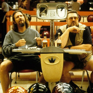 Best-Quotes-From-Big-Lebowski.jpg