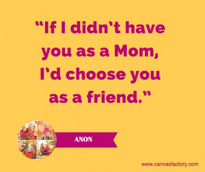 Mothers-Day-Canvas-Photo-Collage-Quote1.png