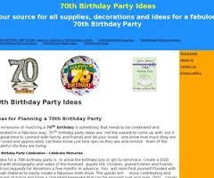 70th+birthday+poems+(11) Funny 70th birthday poems, Funny birthday ...
