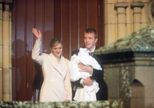 32b0734562 guy ritchie with madonna and baby Guy Ritchie Quotes