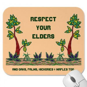 elders are shown great respect but in germany a do one thing quotes ...