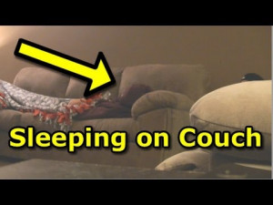 Funny Pranks : Cockroach Surprise Prank