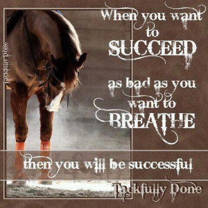 Favourite Cowboy and Cowgirl Quotes