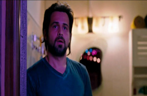 Emraan Hashmi in Ghanchakkar Movie Image #4