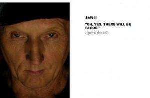 evil-quotes-of-bad-guys-26-pics_21.jpg