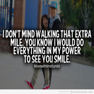 Quotes Teen Love Couple