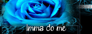 imma_do_me-32049.jpg?i