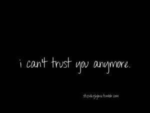 quotes friendship quotes relationship quotes black and white picture ...