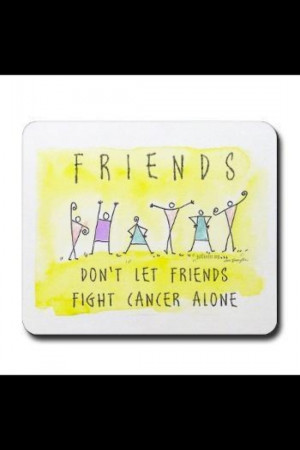 ... perez labels cancer quotes fight cancer fight cancer fight poverty