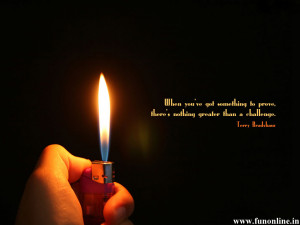 ... of top inspirational wallpapers inspirational quote to face darkness