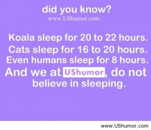 These are some of Why Not Sleeping Funny Pictures Quotes Pics Photos ...