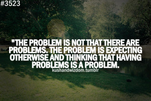 kushandwizdom #quotes #problems #life quotes #problem quotes