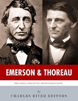 Emerson_and_Thoreau.340x340-75.jpg