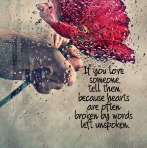 boy, girl, love, quote, quotes