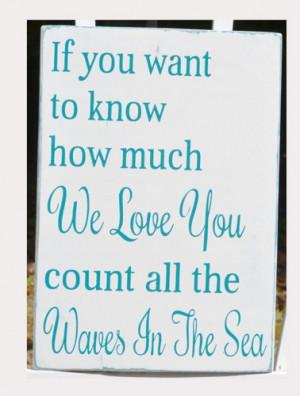 Nautical Wedding Quotes Quotesgram
