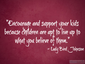lady bird johnson former first lady of the united states