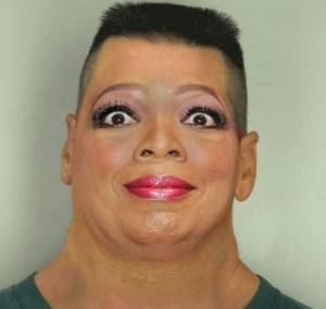 Oprah Winfrey Funny Photo