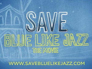 Quotes From Blue Like Jazz Movie ~ Pin by Linda Hartshorn on Christ ...