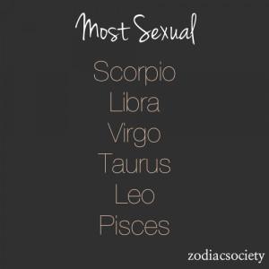 Leo Tumblr Horoscope Leo tumblr horoscope leo