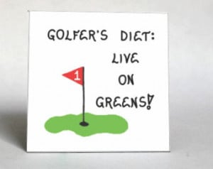 ... Pictures golf laughs golf quotes and more funny golf jokes and quotes