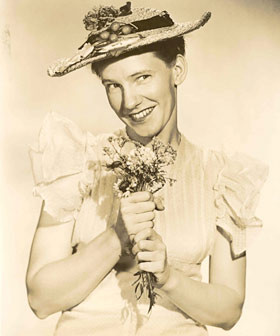 Minnie Pearl Pictures