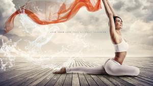 meditation-yoga-wallpaper-4.jpg