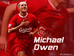 michael-owen-wallpapers-10.jpg