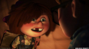 for up quotes carl and ellie displaying 19 images for up quotes carl ...