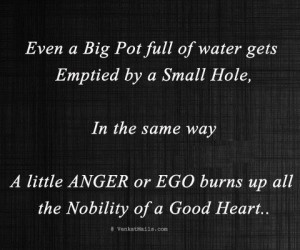 Anger Good Quotesbest Quotes About Life