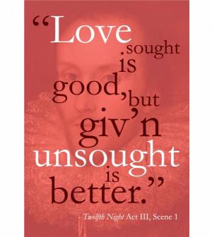 classic literature quotes classic literary quotes