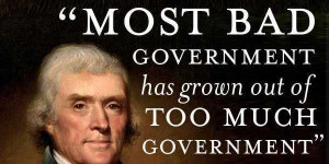 19-famous-thomas-jefferson-quotes-that-he-actually-never-said-at-all ...
