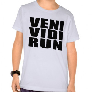 Funny Running Quotes For T Shirts Funny running quotes jokes : veni