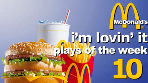 Mcdonalds Quote Funny Signs Sign Meme Lol Lulz Pictures Pics Picture