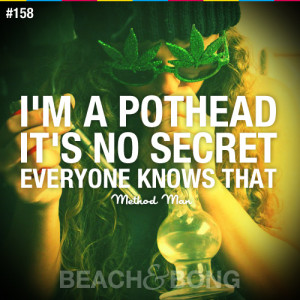 Girls Smoking Weed Quotes Tumblr 5.jpg