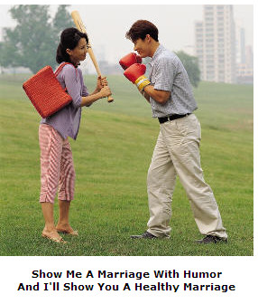 Wedding Anniversary Funny Quotes For Husband ~ Wedding Anniversary ...