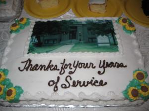 retirement-cake-picture.jpg