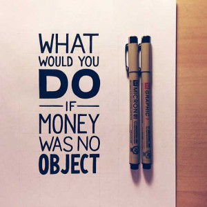 Inspiring-Typography-quotes-for-creative-people