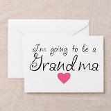 New Grandma Greeting Cards | New Grandma Cards | Greeting Card ...