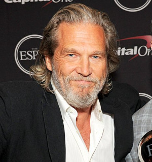 1406226134_452248454_jeff-bridges-467.jpg