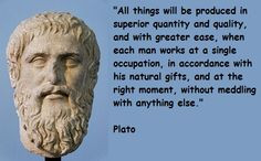 plato quotes plato quotations sayings famous quotes of plato plato ...