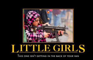 Pro Gun Quotes Gallery for pro gun quotes