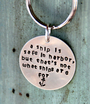 Quotes Nautical http://www.etsy.com/listing/70749414/nautical-sailing ...