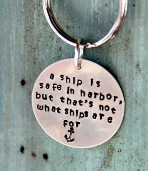 Quotes Nautical http://www.etsy.com/listing/70749414/nautical-sailing ...