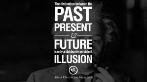 40 Beautiful Albert Einstein Quotes on God, Life, Knowledge and ...