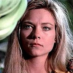 theresa russell bio pics fans wiki quotes theresa russell 4 photos ...