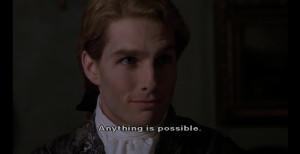 ... interview with the vampire lestat lestat de lioncourt the vampire