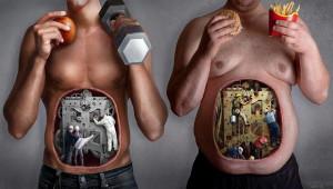 Nutritional-Motivation.jpg