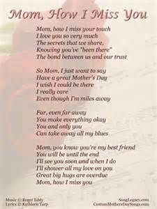 ... for -Fireman Mom Died Poem Prayer Personalized Name Prayer | eBay More